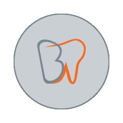 השתלות שיניים ע״י מומחה פה ולסת
